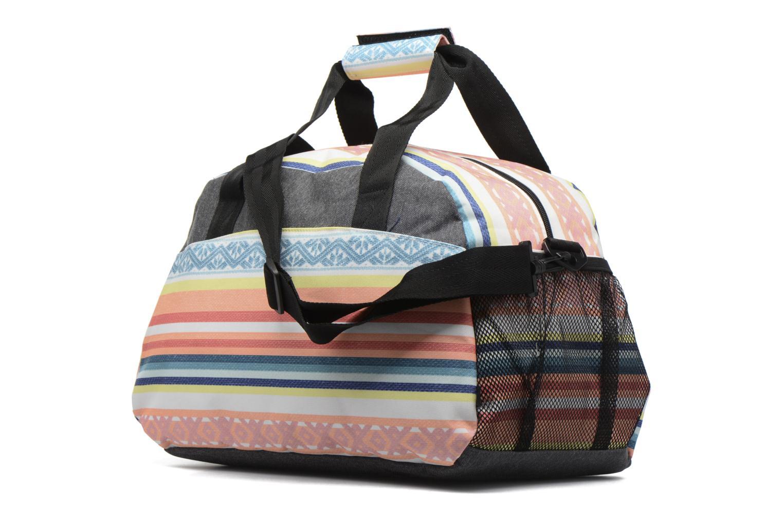 Sacs de sport Rip Curl Sun Gipsy Gym bag Multicolore vue droite