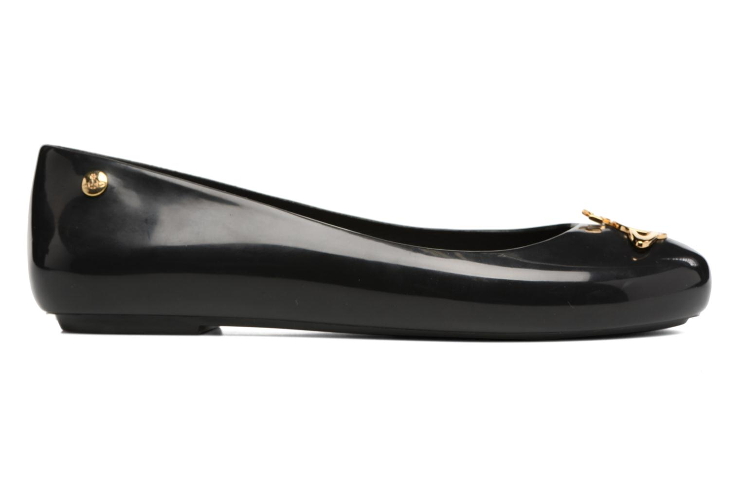 Melissa x Vivienne Westwood - Space Love Black