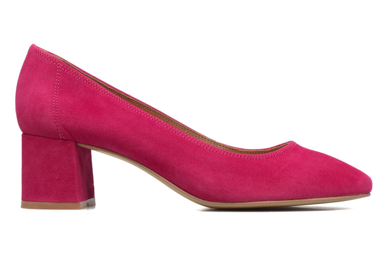 Zapatos promocionales Made by SARENZA Busy Girl Escarpins #4 (Rosa) - Zapatos de tacón   Zapatos casuales salvajes