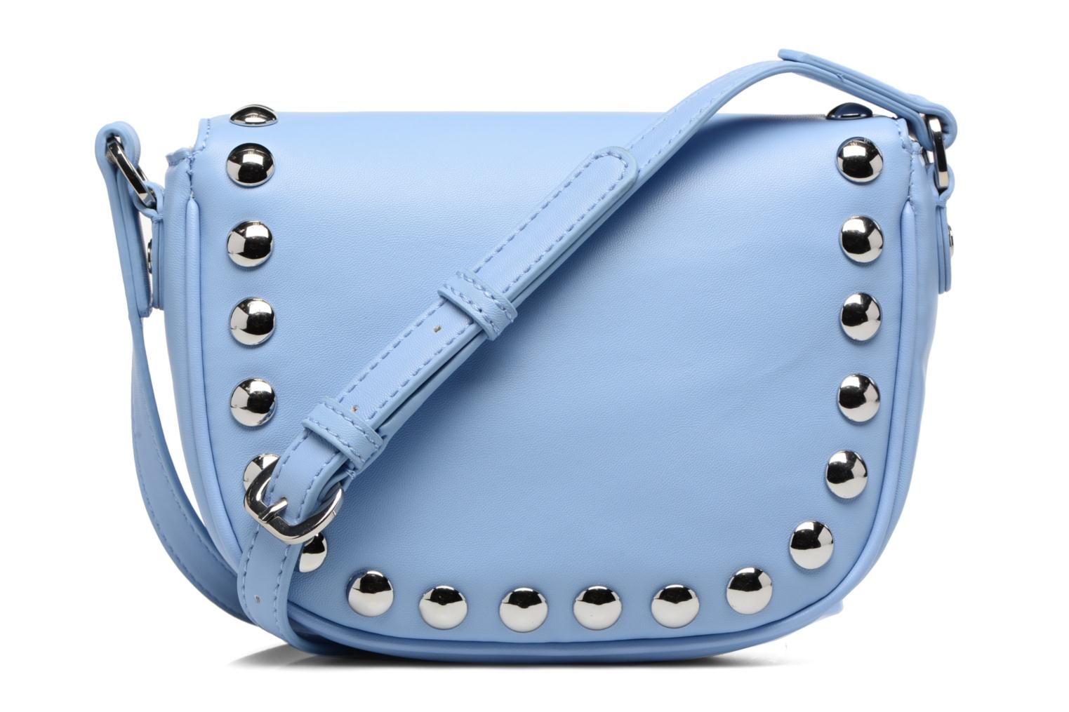 Sacs à main Love Moschino JC4254PP03 Bleu vue face