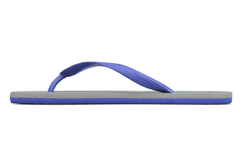 Diya M Tong  Flip Flop Blue/grey