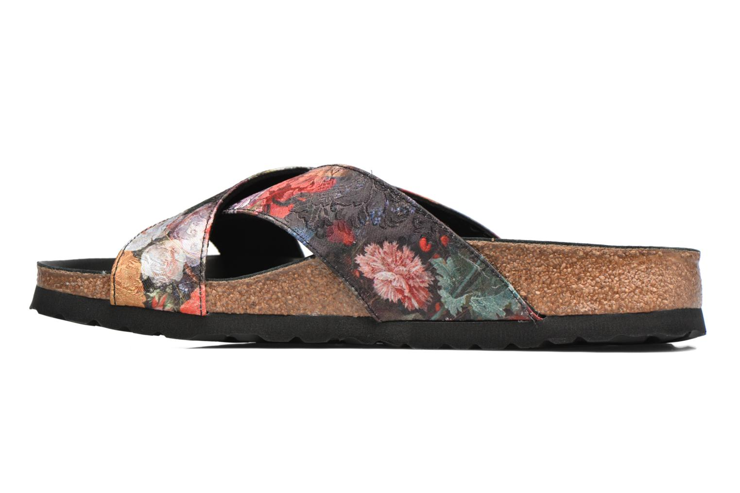 Mules & clogs Papillio DAYTONA Multicolor front view