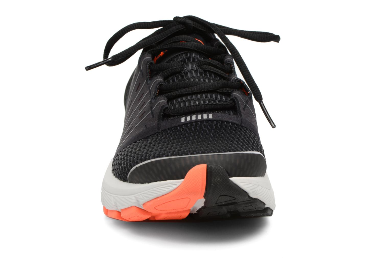 Sport shoes Under Armour Speedform Europa Black model view