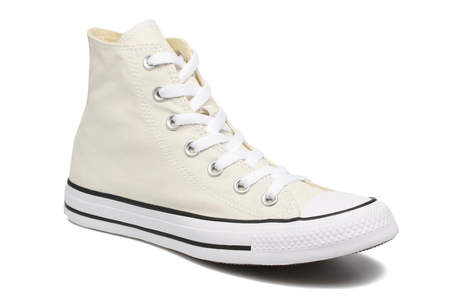 Chuck Taylor All Star Hi Fresh Colours W Buff