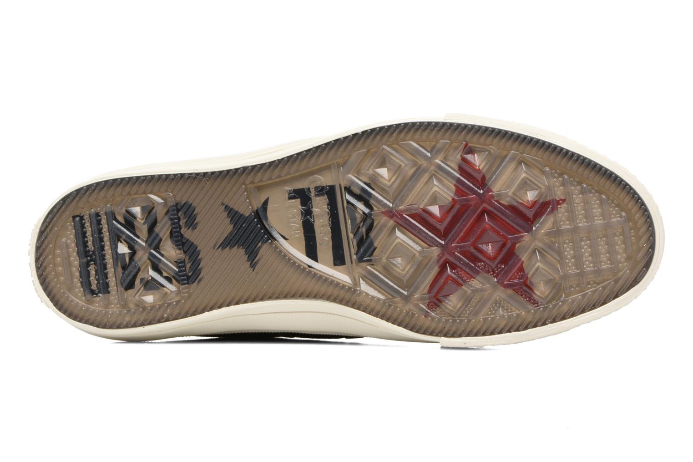Sneakers Converse Converse by John Varvatos Chuck II W Zwart boven