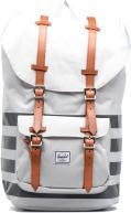 Rucksacks Bags Little America II