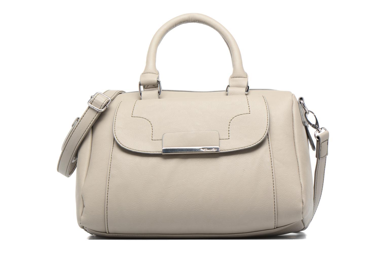 Alena Bowling Bag Grey