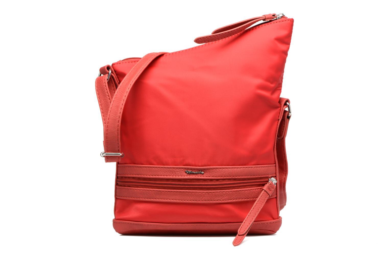 Sacs pochettes Tamaris Smirne Crossover Bag Rouge vue détail/paire