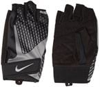 MEN'S CORE LOCK TRAINING GLOVES 2.0