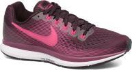 Chaussures de sport Femme Wmns Nike Air Zoom Pegasus 34