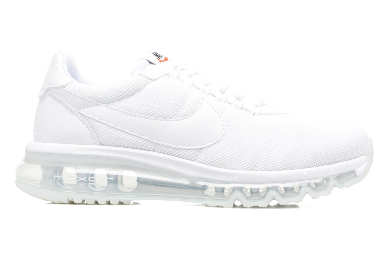 W Nike Air Max Jewell Prm WHITE/WHITE-WHITE