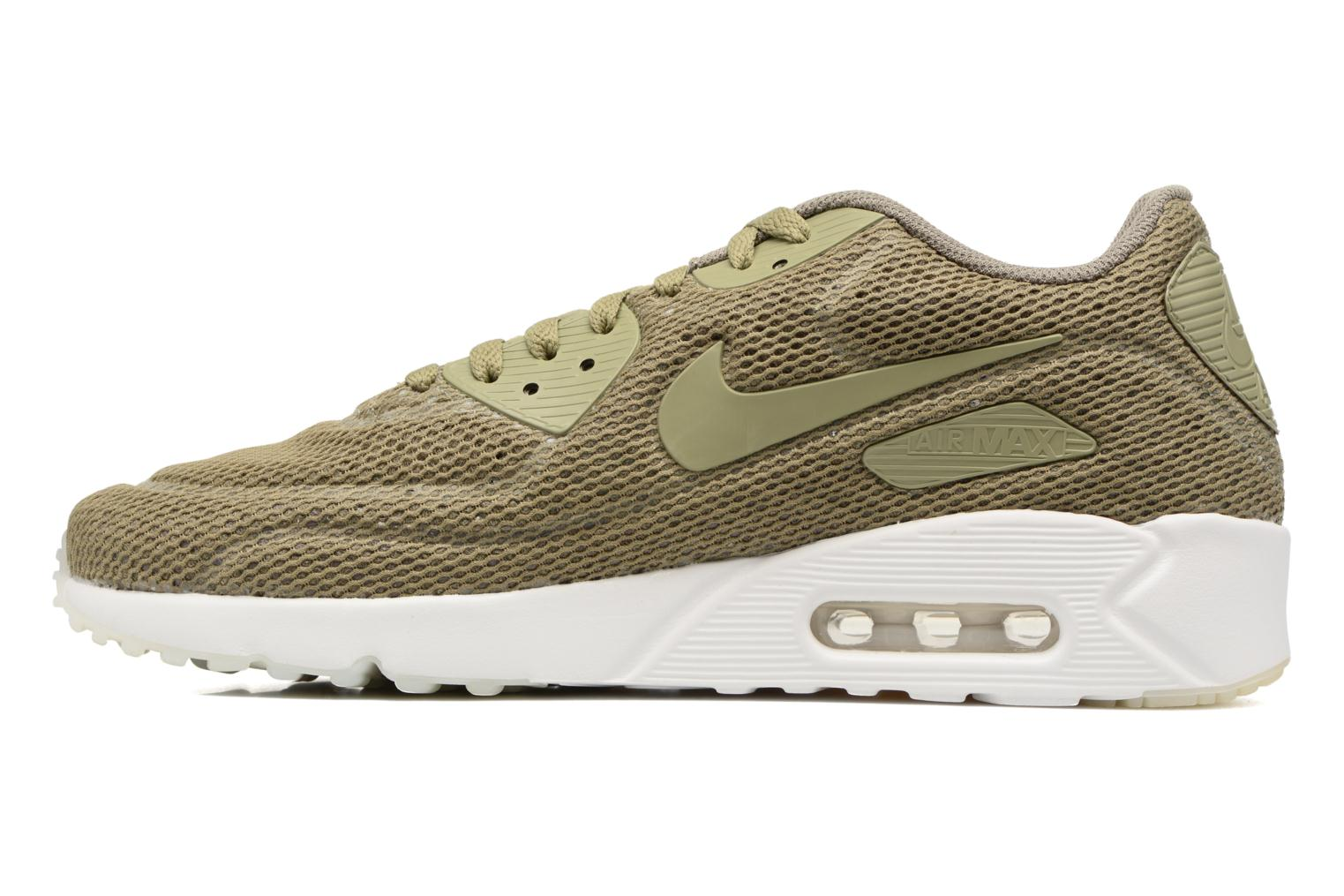 Nike Air Max 90 Ultra 2.0 Br TROOPER/TROOPER-SUMMIT WHITE