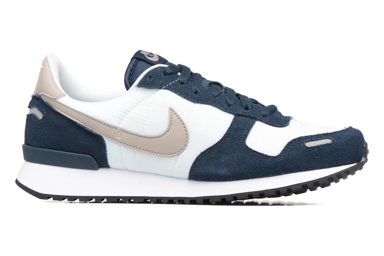 Sneakers Nike Nike Air Vrtx Azzurro immagine posteriore
