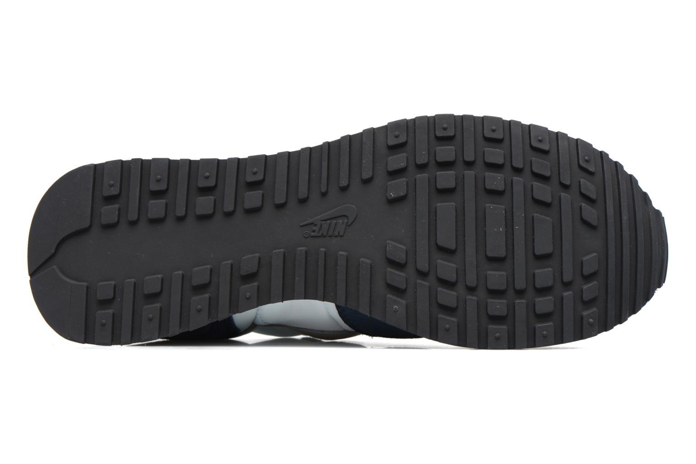 Sneakers Nike Nike Air Vrtx Azzurro immagine dall'alto