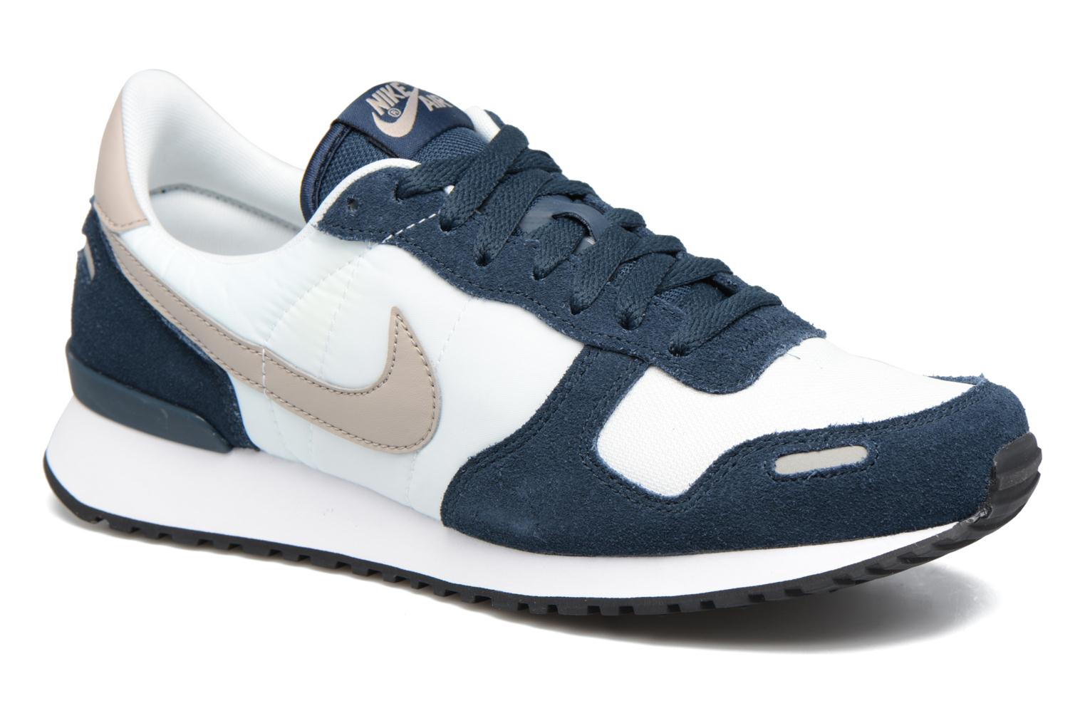 Nike Air Vrtx Armory Navy Cobblestone-Summit White