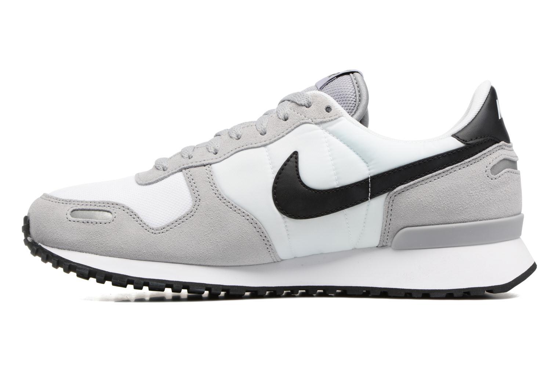 Sneakers Nike Nike Air Vrtx Grigio immagine frontale