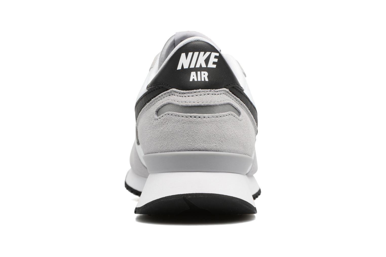 Sneakers Nike Nike Air Vrtx Grigio immagine destra
