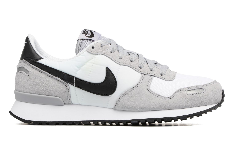Sneakers Nike Nike Air Vrtx Grigio immagine posteriore