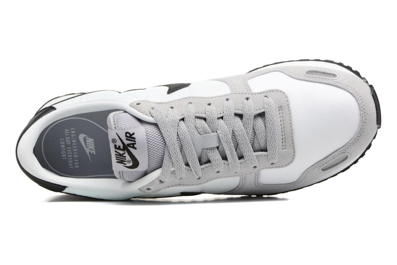 Sneakers Nike Nike Air Vrtx Grigio immagine sinistra
