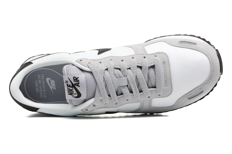 Sneakers Nike Nike Air Vrtx Grijs links