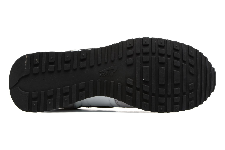 Sneakers Nike Nike Air Vrtx Grigio immagine dall'alto