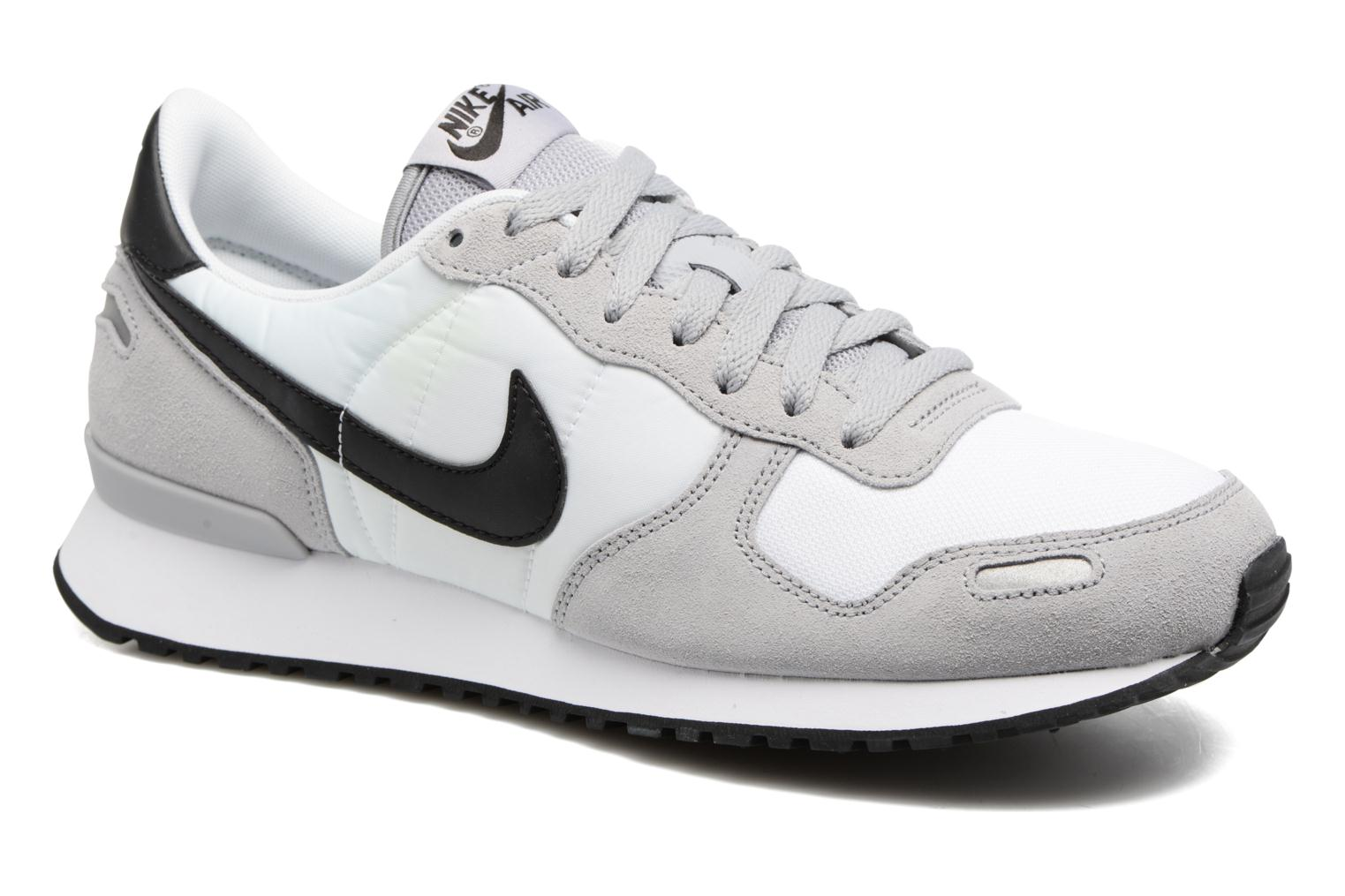 Nike Air Vrtx Wolf Grey/Black-White-Black