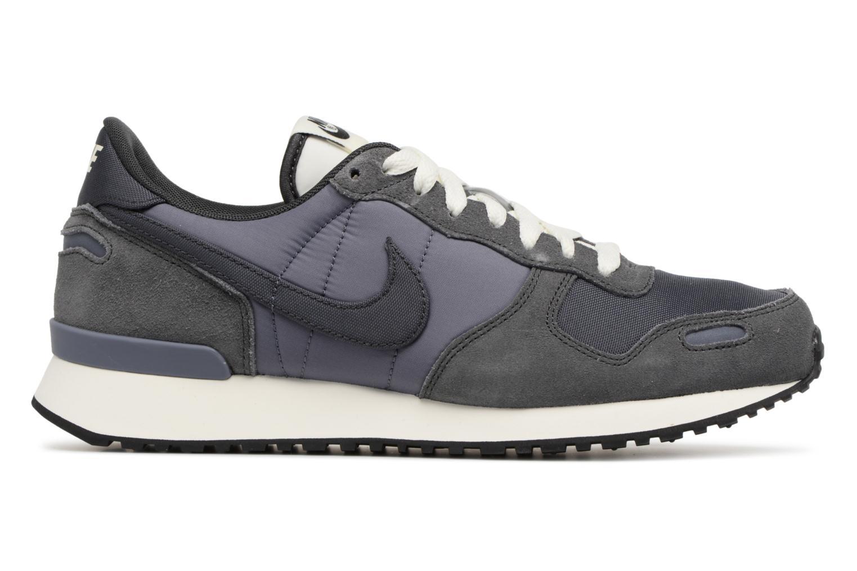 Sneakers Nike Nike Air Vrtx Grijs achterkant