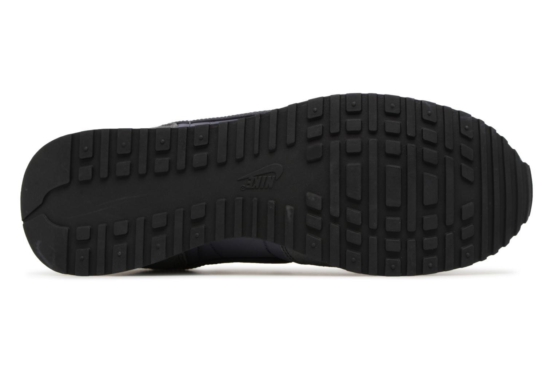 Sneakers Nike Nike Air Vrtx Grijs boven