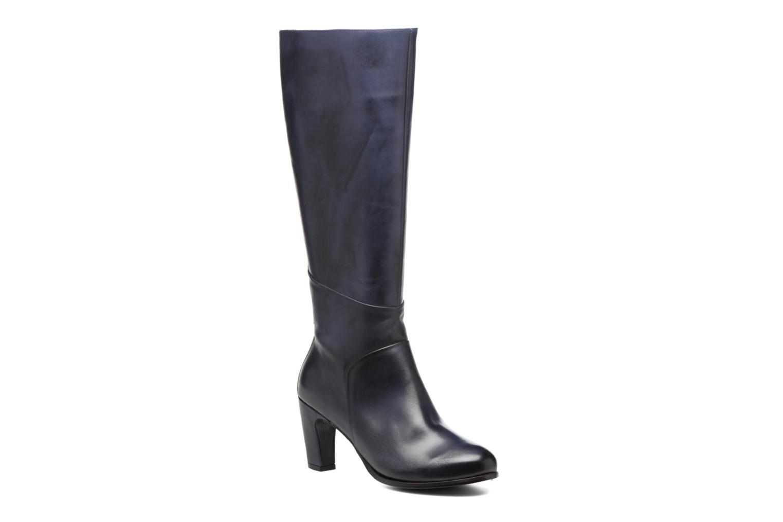 Grandes descuentos últimos zapatos Neosens Altesse S573 (Azul) - Botas Descuento