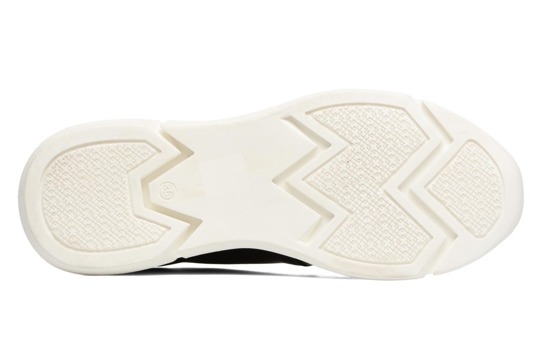Sneakers Elizabeth Stuart Gozi 304/2 Sort se foroven