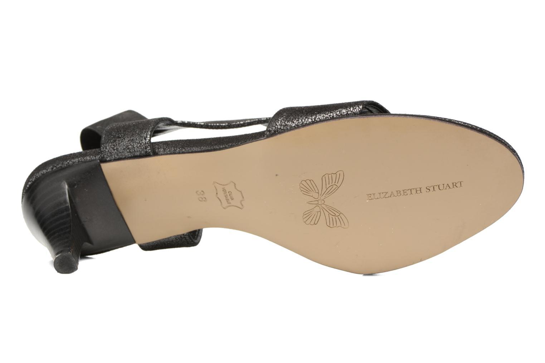 Sandalen Elizabeth Stuart Zidao 415 Zwart boven