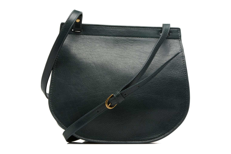 Handbags Nat & Nin Anja Green front view