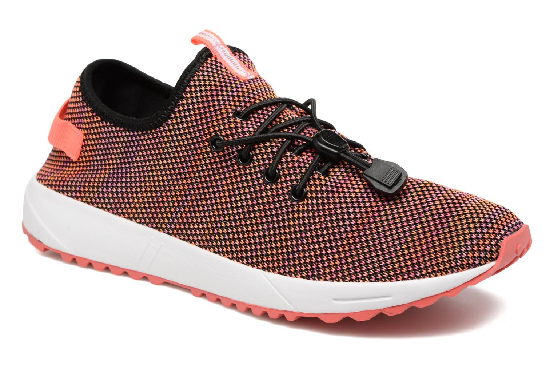 Sneakers Coolway Tahali Multicolore vedi dettaglio/paio