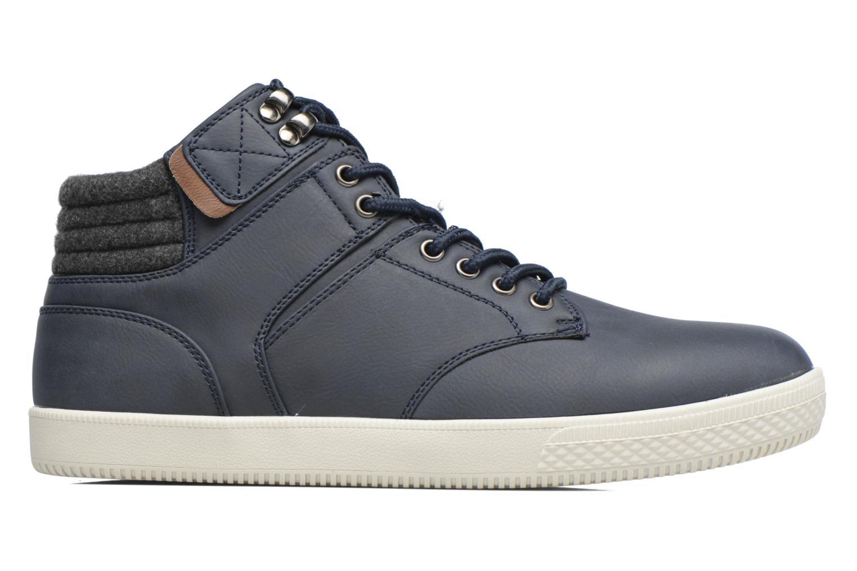 Sneakers I Love Shoes SOANE Azzurro immagine posteriore