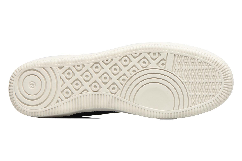 Sneakers I Love Shoes SOANE Blå se foroven