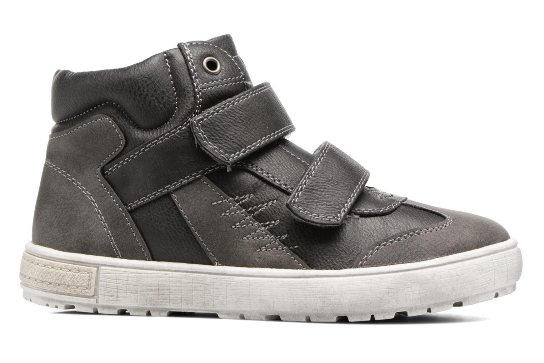 Sneakers I Love Shoes BENJI Grigio immagine posteriore
