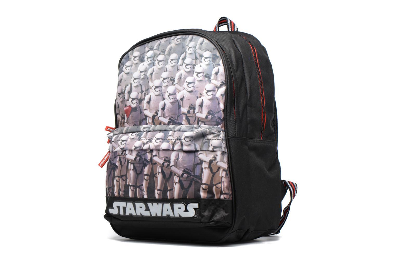School bags Star Wars Sac à dos 2 compartiments Multicolor model view