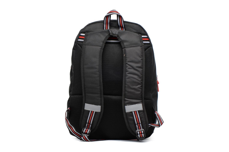 School bags Star Wars Sac à dos 2 compartiments Multicolor front view