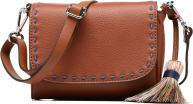 Tate Small Shoulderbag