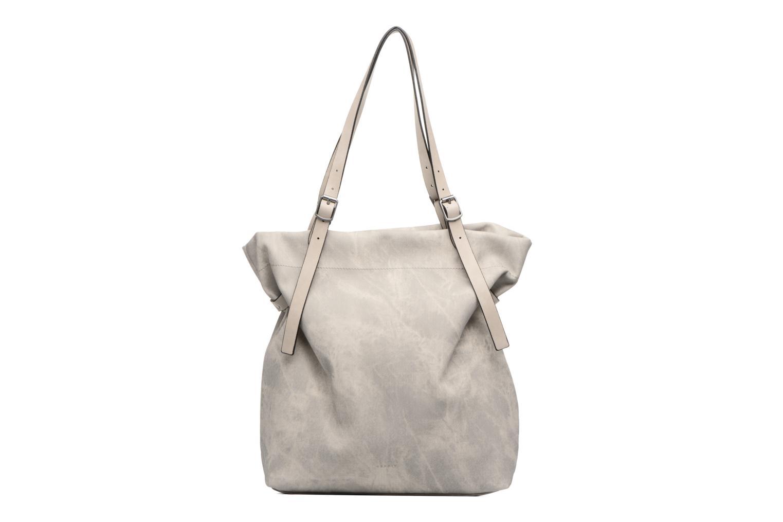 Borse Esprit Tara Shopper Grigio vedi dettaglio/paio