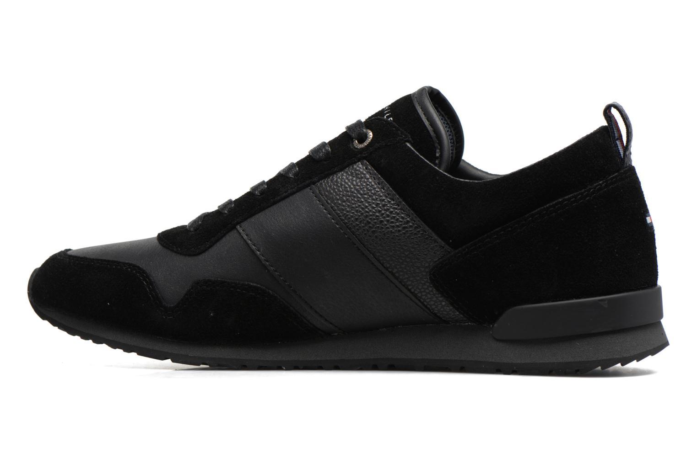 Maxwell 11C1 Black