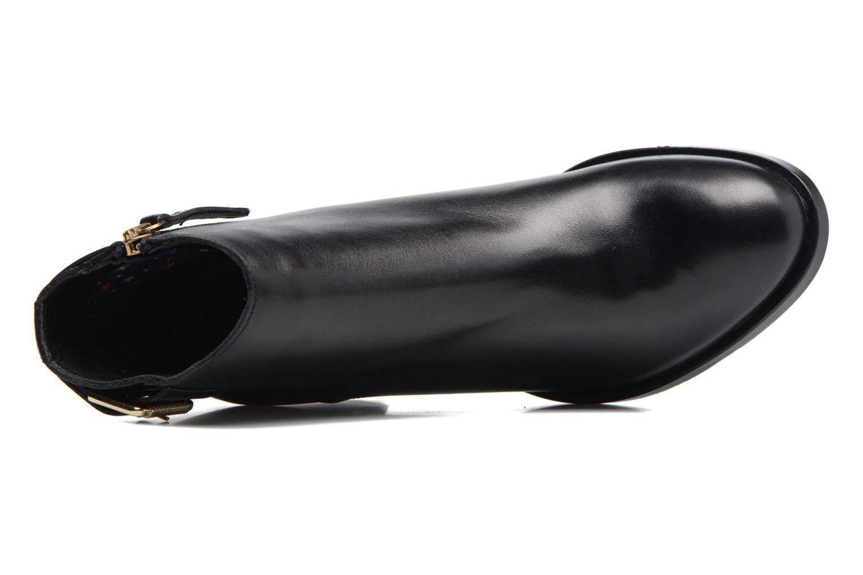 Penelope 18A Black