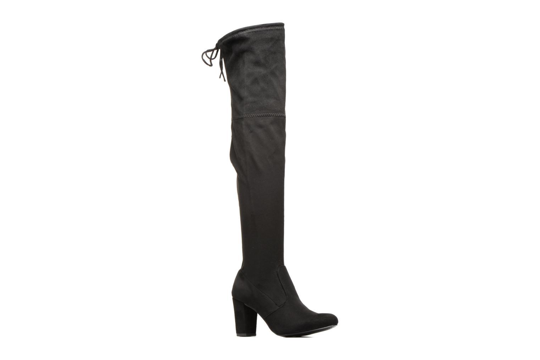 Casual salvaje I Love Shoes THECILE (Negro) - Botas en Más cómodo