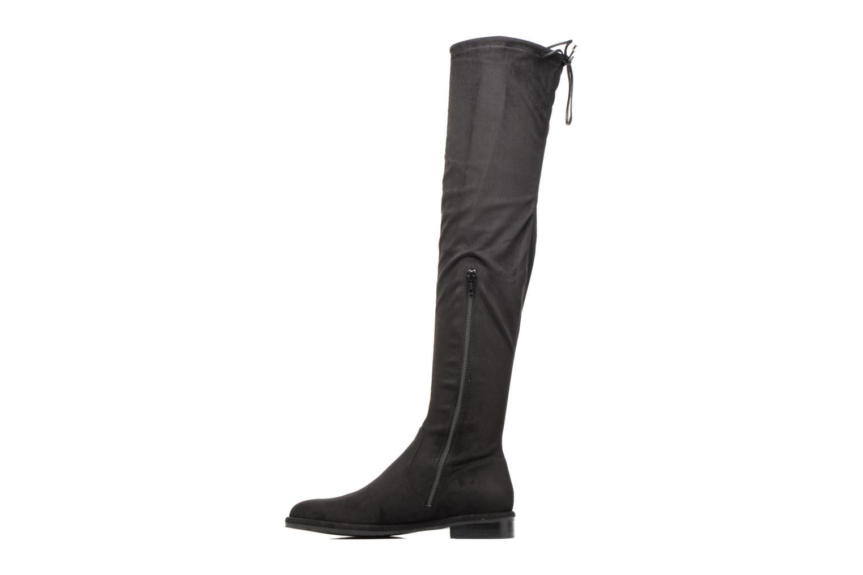 Zapatos de hombres y mujeres de moda casual Bruno Premi Aby (Negro) - Botas en Más cómodo