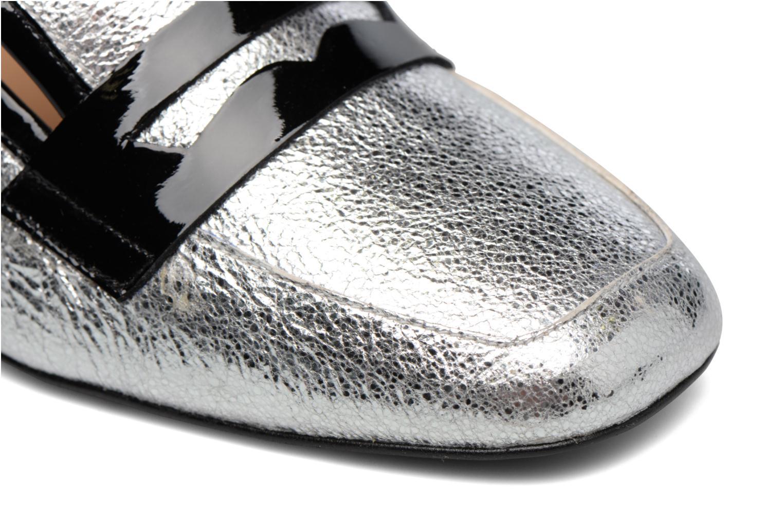 Crazy Seventy #1 Vulcano Silver