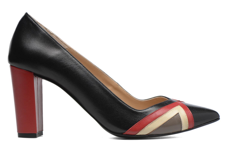 Grandes descuentos últimos zapatos Made by SARENZA Snow Disco #6 (Negro) - Zapatos de tacón Descuento