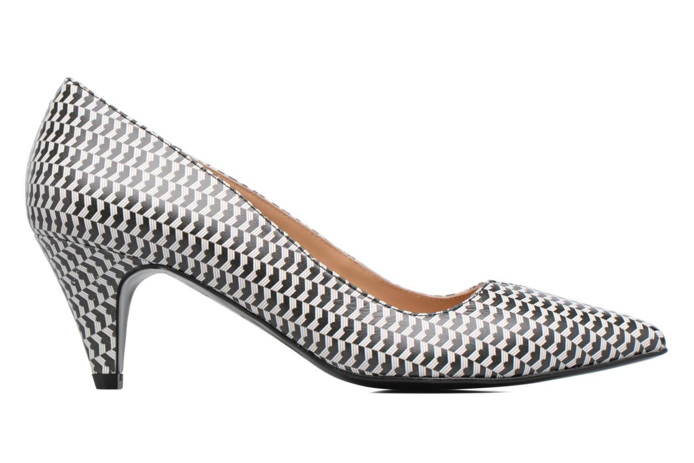 Zapatos de tacón Made by SARENZA 90's Girls Gang Escarpins #11 Negro vista de detalle / par