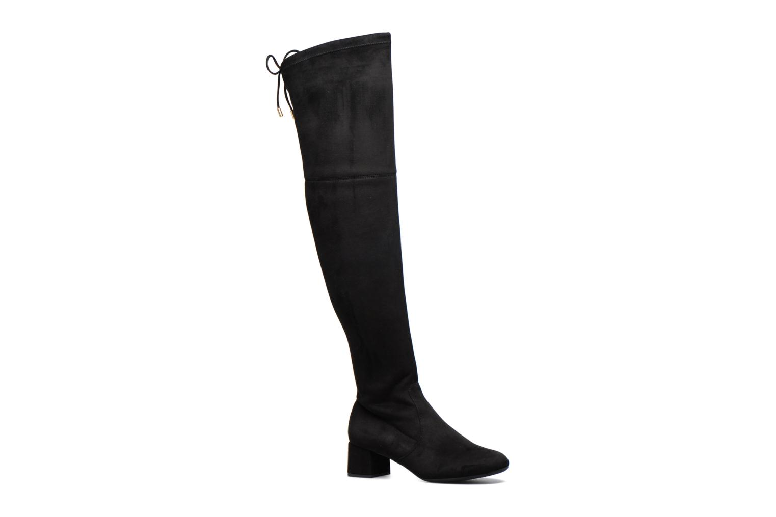 Boots & wellies Unisa Kongo Black detailed view/ Pair view