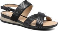 Sandales et nu-pieds Femme D FORMOSA B II