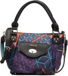Mcbee Mini Erika Handbag